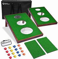 Battle Chip Golf Game.jpg