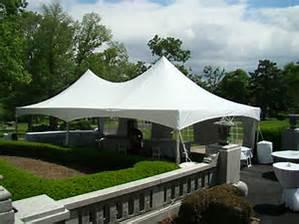 Cumming Tent Rentals