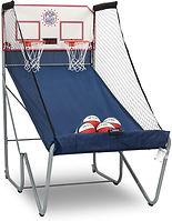 Pop Shot Basketball Game.jpg
