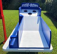 Skee Bowl Game Rentals Cumming GA.jpg