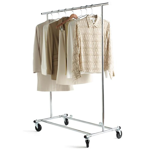 Clothing Rack Garment Rack Rentals