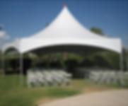 Tent Rentals Dawsonville