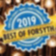 Best of Forsyth 2019.jpg