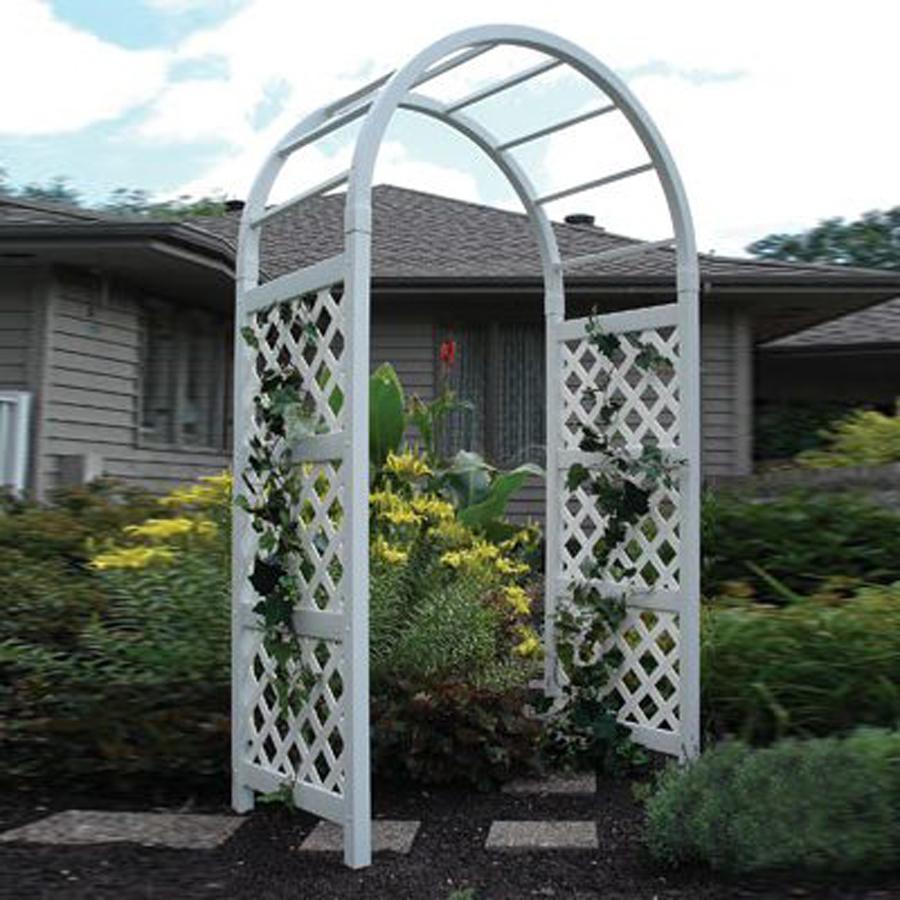 Wedding Arbor rentals