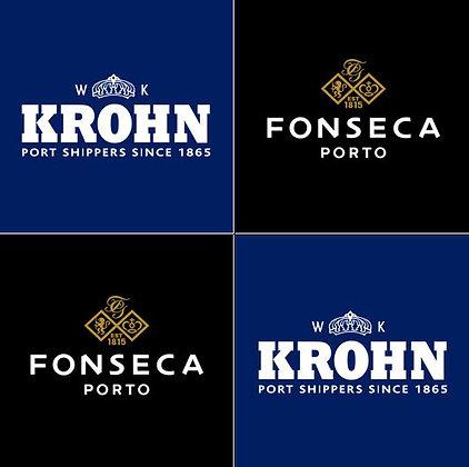 Exploring four decades of Port Wine - 13 October 2020