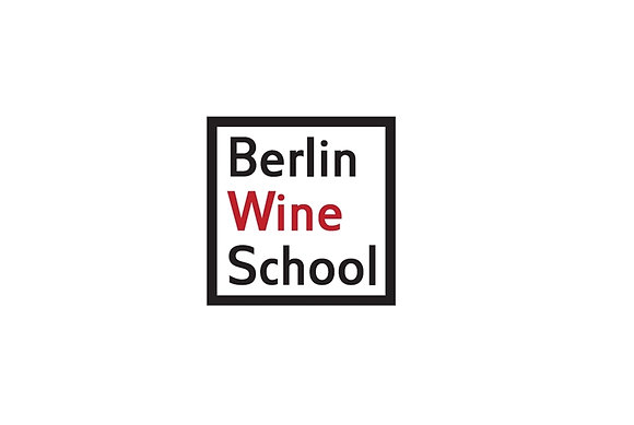 eBooks - Study Pack Level 3 Award in Wines
