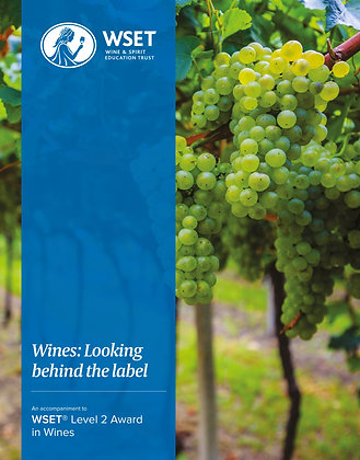 Wines: Looking behind the label