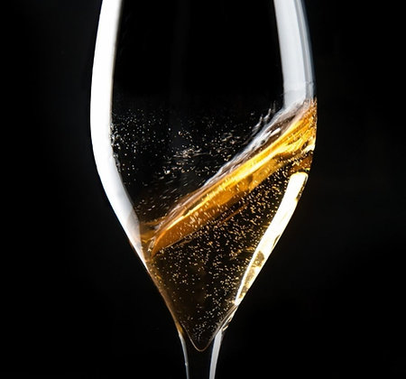 Champagne and beyond: a guide to French sparkling wines - 30 July 2021