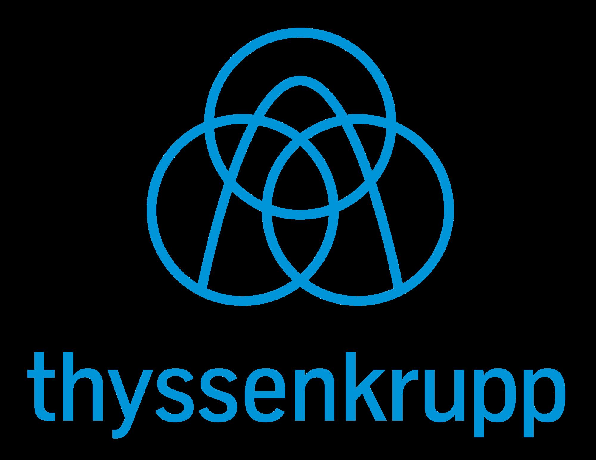 Thyssenkrupp_AG_Logo_2015.svg