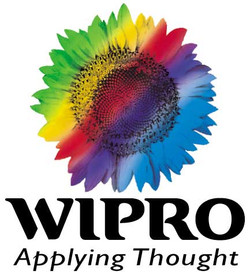 Wipro Technologies.jpg