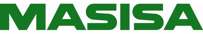 masisa_logo.jpg
