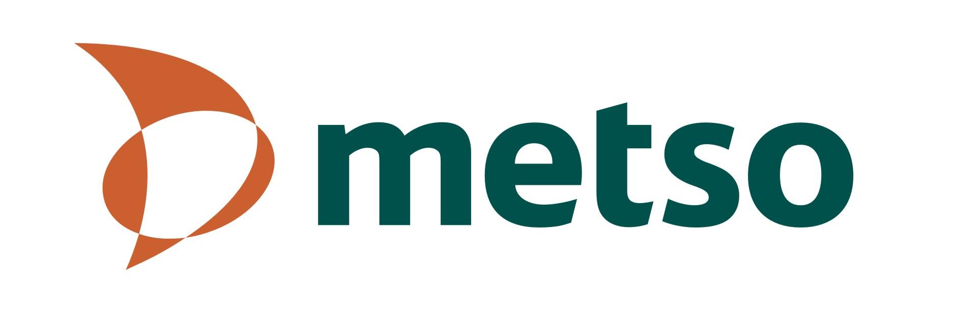 Brazil Lines Mudanças - Metso