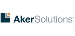10-Aker Solutions.jpg