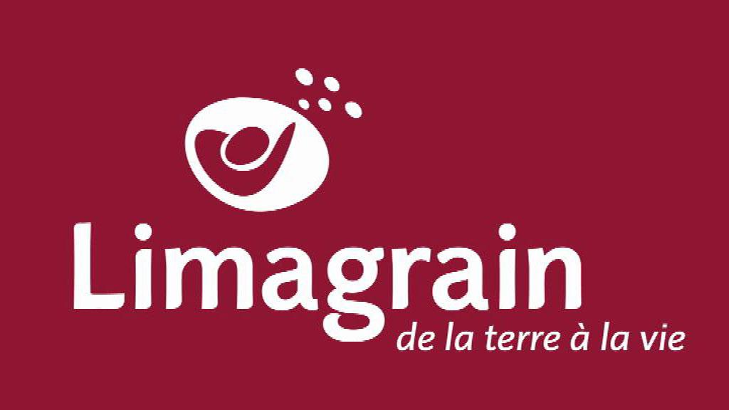 Limagrain.jpg