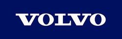 Brazil Lines Mudanças - Volvo