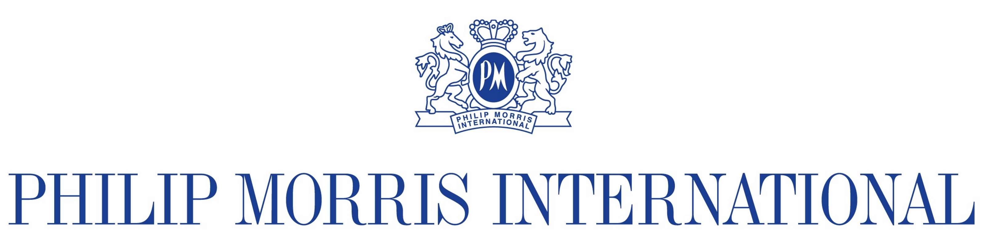 Philip Morris International.jpg