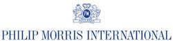 Philip Morris International.jpg