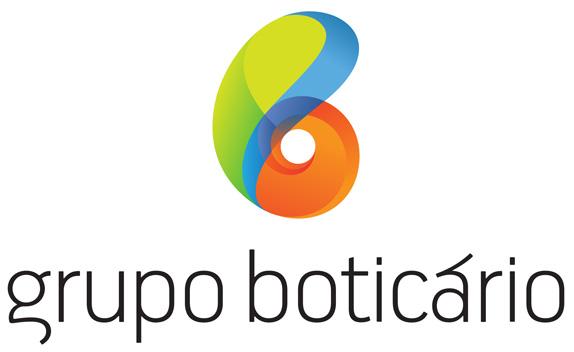 05-Grupo Boticario.jpg