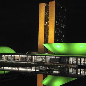 Morar em Brasília