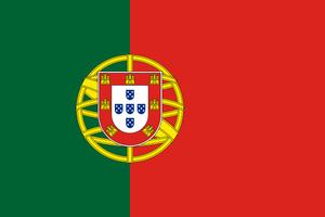 Morar Portugal