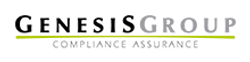 genesis-group-logo-220-55