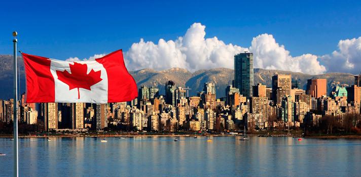 morar Canada