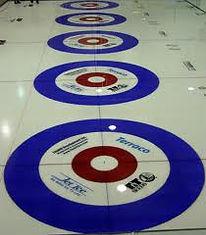 Toronto curling leagues