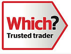 which trusted trader?