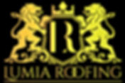 Lumia Roofing Ltd Logo - Roofing Services Bracknell