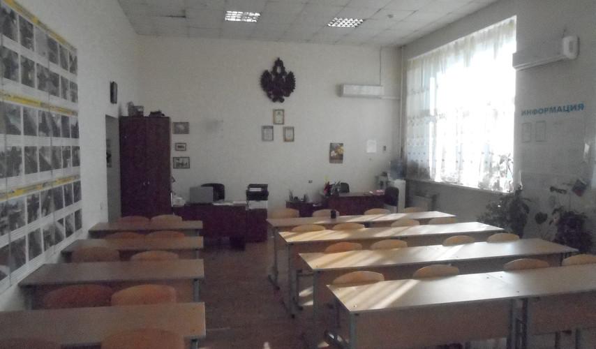 Дзержинского 1 (7).jpg