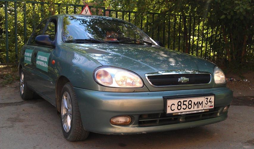 Chevrolet Lanos.jpg