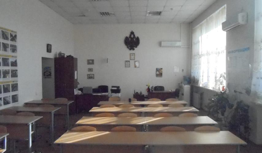 Дзержинского 1 (6).jpg