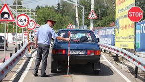 Экзамен на получение водительских прав хотят усложнить