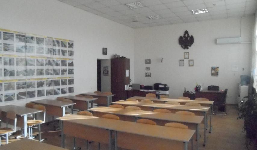 Дзержинского 1 (5).jpg