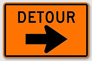 KEY ACCESS ROADS CLOSED: Anschutz Medical Campus commuters advised to check for detours