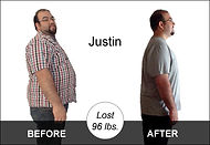 1,700 POUNDS IN 16 WEEKS: Lives changed as a result of campus weight loss challenge