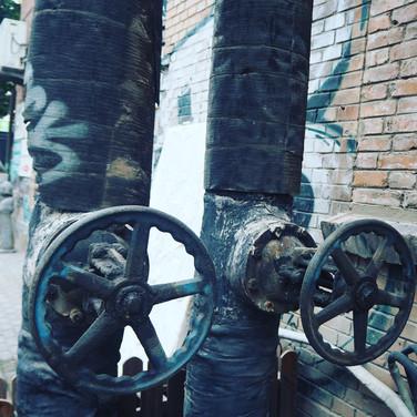 798 Art District, Beijing