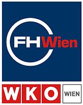 logo-fhwien-der-wkw.png