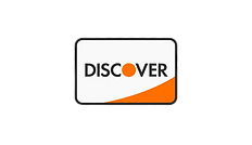 kisspng-discover-card-credit-card-debit-