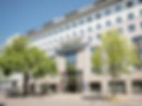 Hotel-Europa-Wien-Außenansicht.jpg