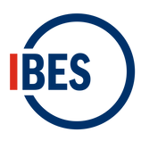 IBES-Logo_2020_transp.png