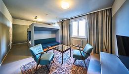 326_suite.jpg