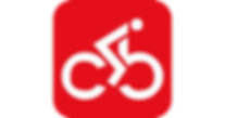 Citybike-Station.png