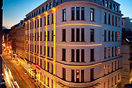 new-wien-city-flemings.jpg
