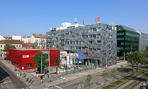 Währing_(Wien)_-_WIFI_und_WKO-Campus_.JP