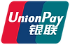 1200px-China-UnionPay-Logo.svg.png