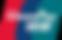 1200px-China-UnionPay-Logo.svg.png