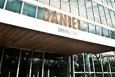 SD_Hotel-Daniel-Vienna_00-1.jpg