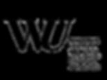 wu_logo_edited.png