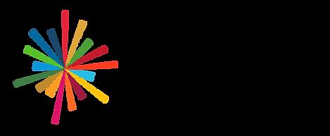 STaR_Logo_RGB_01_positiv_RZ.png